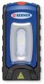 BERNER Pocket deLUX Bright Micro USB